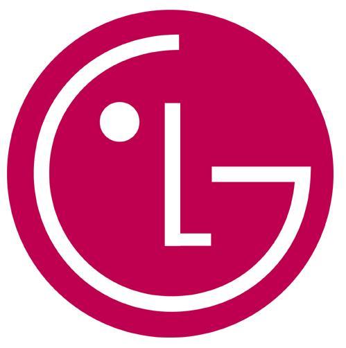 Sponsor Lg