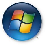 Problemas con Windows Vista